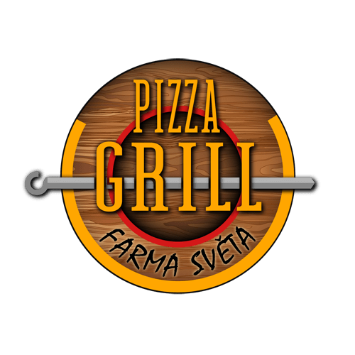 pizza-grill-farma-sveta_logo